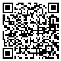 5 Kreative Qr Code Ideen Agenturszene Am Bodensee