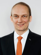 Christian Bennefeld